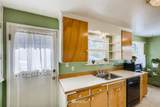 18334 10th Avenue - Photo 8