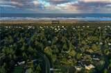 261 Ocean Shores Boulevard - Photo 21