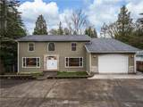 3103 Laurel Road - Photo 1