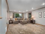 3103 Laurel Road - Photo 17