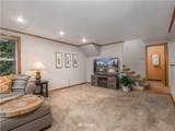 3103 Laurel Road - Photo 18