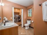 3103 Laurel Road - Photo 19