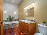 3103 Laurel Road - Photo 21