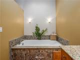 3103 Laurel Road - Photo 22
