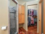 3103 Laurel Road - Photo 23