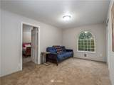3103 Laurel Road - Photo 24