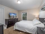 3103 Laurel Road - Photo 27