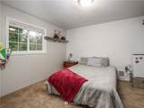 3103 Laurel Road - Photo 29