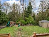 3103 Laurel Road - Photo 6