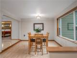 3103 Laurel Road - Photo 7