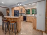 3103 Laurel Road - Photo 10