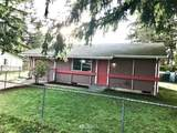 17002 Spanaway Lane - Photo 1