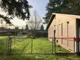 17002 Spanaway Lane - Photo 4