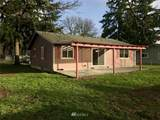 17002 Spanaway Lane - Photo 5