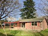 17002 Spanaway Lane - Photo 6