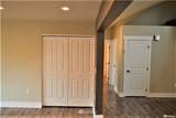 1261 Channel Avenue - Photo 9