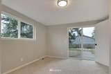 16320 119th Avenue - Photo 11