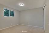 16320 119th Avenue - Photo 13