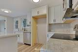 16320 119th Avenue - Photo 5