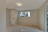 16320 119th Avenue - Photo 8