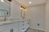 16320 119th Avenue - Photo 9