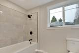 16320 119th Avenue - Photo 10