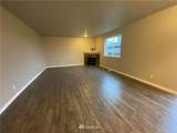 19202 74th Avenue - Photo 12