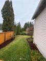 19202 74th Avenue - Photo 4