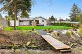 20325 22nd Avenue - Photo 25