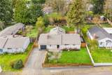 20325 22nd Avenue - Photo 30