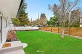 20325 22nd Avenue - Photo 4