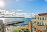 2000 Alaskan Way - Photo 1
