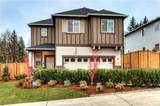 20220 264th (Lot 75) Street - Photo 1