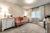 20220 264th (Lot 75) Street - Photo 11