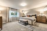 20220 264th (Lot 75) Street - Photo 14