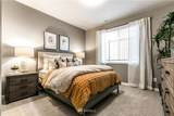 20220 264th (Lot 75) Street - Photo 4