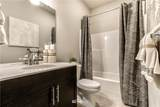 20220 264th (Lot 75) Street - Photo 5