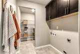 20220 264th (Lot 75) Street - Photo 10
