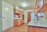 9808 Washington Boulevard - Photo 10