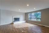 10430 90th Avenue - Photo 14