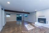 10430 90th Avenue - Photo 16