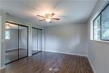 10430 90th Avenue - Photo 19
