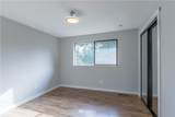 10430 90th Avenue - Photo 23