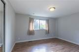 10430 90th Avenue - Photo 24