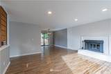 10430 90th Avenue - Photo 10