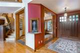 8737 Wood Duck Way - Photo 2