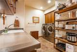8737 Wood Duck Way - Photo 12