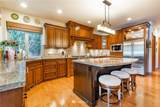 8737 Wood Duck Way - Photo 13