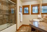 8737 Wood Duck Way - Photo 19