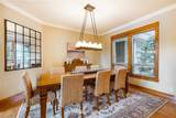 8737 Wood Duck Way - Photo 4